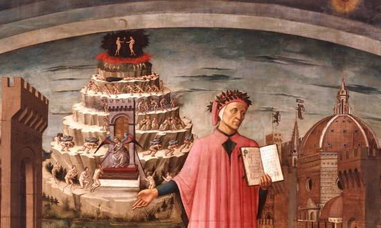 dante_aligh (Domenico-di-Michelino-1465)