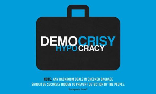 democrazia-rivoluzione(propagandatimes-5957133386@flickr-CC)