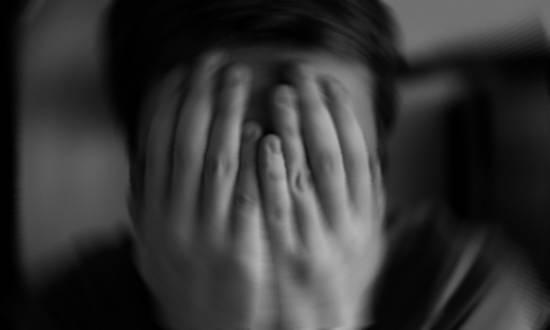 depress-mental_(flickr)