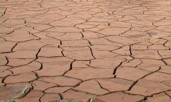 desertificazione-clima