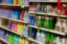 detergenti (foto_lissame@flickr)