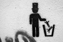 disuguaglianze_capitalismo_(marcopoggioli_10775955495@flickr) economia lavoro società