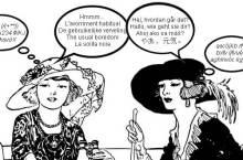 donne-chiacchiere-lingue