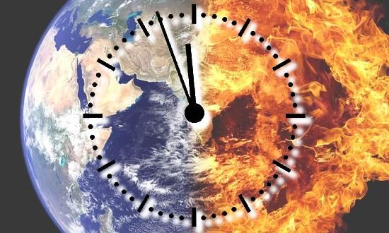 doomsdayclock_(BS) catastr-disast-calam-terra