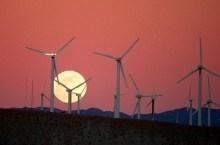 energia rinnovabile (foto_caveman_92223@flickr)