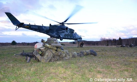 eserc-elicot-Mi-17_(foto_Ozbrojene sily SR_veps.mil.sk)