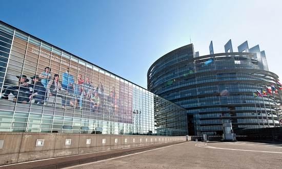 euro-parlam_(eu_parliament-13085791063)