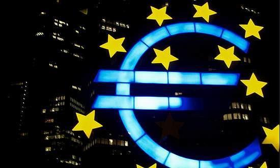 eurozona_(jonblathwayt 5054344769 CC-BY)
