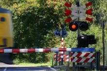 ferrovie (foto_stock-xchng)
