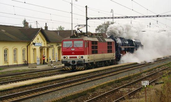 ferrovie (foto_vlaky-net)