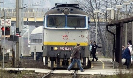 ferrovie_slovacche
