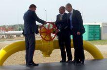 fico-gas-ucraina-vojany_(foto_vlada.gov.sk)