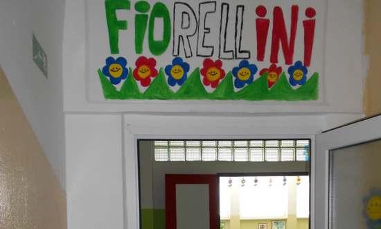 fiorellini1