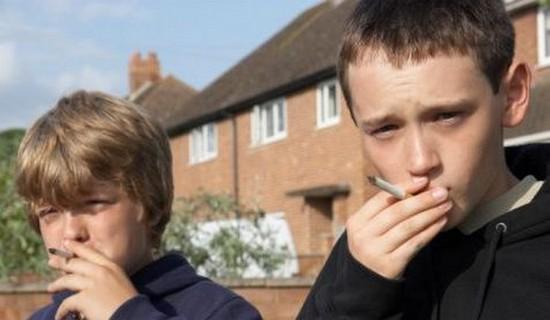 fumo infantile (foto_theparentszone-com