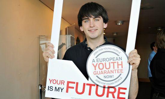 garanziagiovani-youthguarantee_(LabourYouth-8514647265-CC)