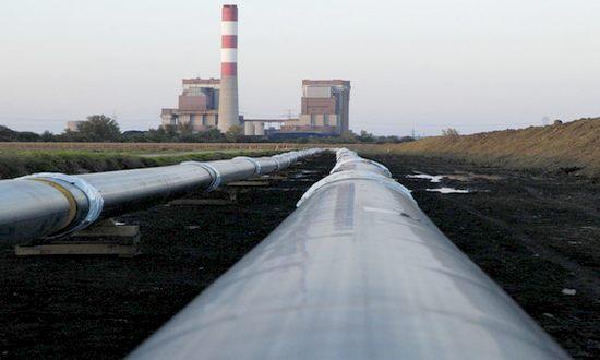 gasdotto_(wikimedia)