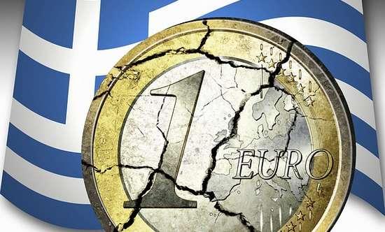 grecia-eu_(hslergr-373006-CC0)