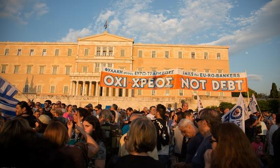 grecia_pro-referendum_29062015_(janwellmann 18657816844 CC-BY-NC-SA)