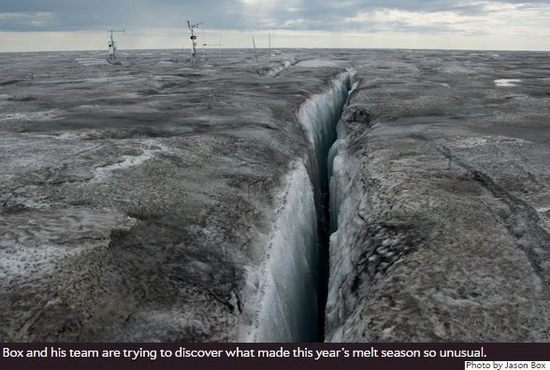 groenlandia-ghiaccio_(foto_Jason-Box)