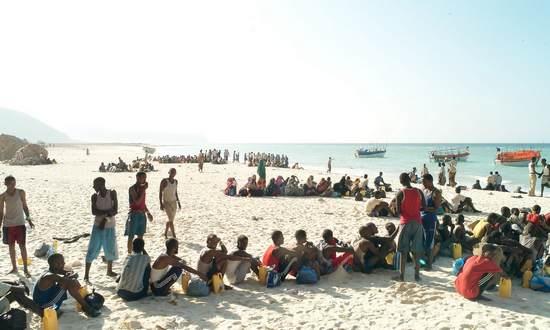 immigr_africa_(UNHCR 10423684293 CC-BY-NC)