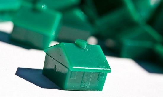 immobiliare-mutui-prestiti-abitazione_(@flickr_CC)
