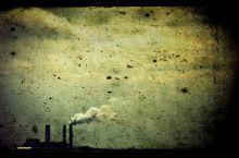 inquinam-gas-serra-co2_(jarfilms-2301611128)
