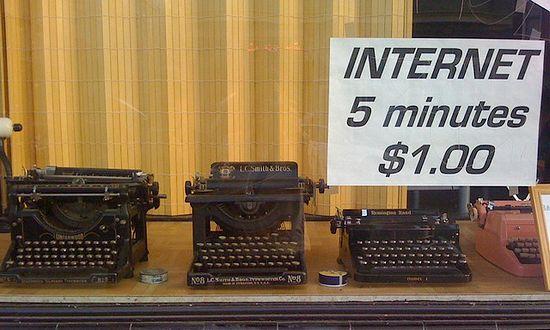 internet (eris@flickr)