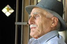 invecchiam_(wikimedia) anzia pension