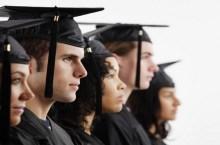 lavoratori qualificati (foto-unk_edu)