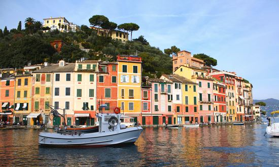 italia-portofino_(daniela-h_by-nd)