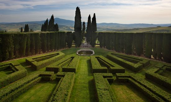 italia-toscana-valdorcia_(andreasoverland-by-nd)