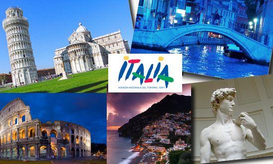 italia-turis_(bs)