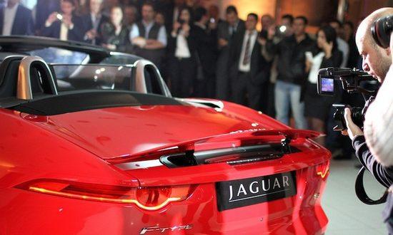 jaguar_(jaguarcarsmena-10603391153_CC-BY)