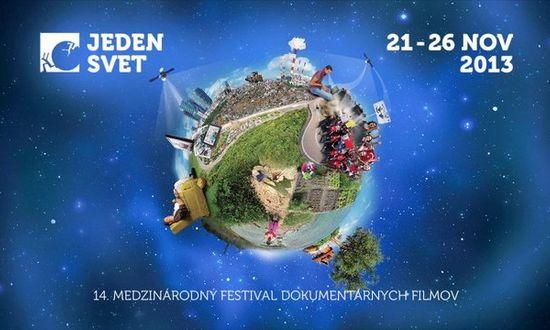 jedensvet-oneworld-filmfest