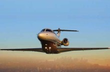 jet vip wings (fonte_wingsmagazine-sk)
