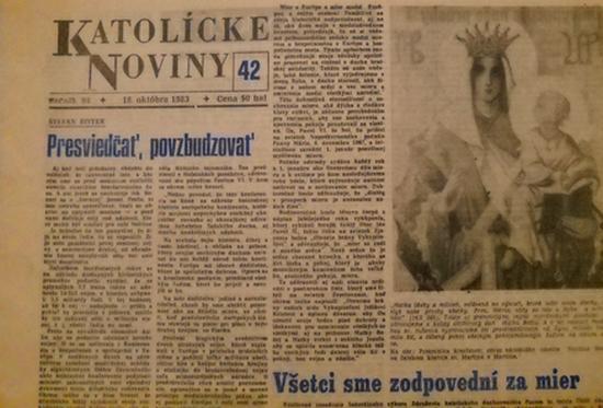katolicke-noviny-1983(urybnikacz.cz)