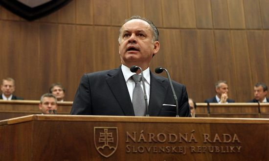 kiska-parlam_(president.sk)