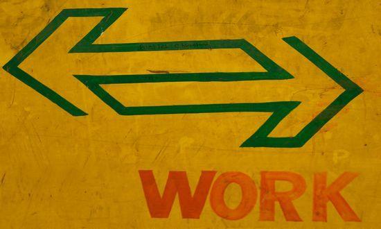 lavoro (artisandhu@flickr)