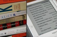 libri-ebook_(katerha-4254555589)