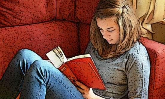 libri-lettura-cultura_(LouAnna-515531-CC0)