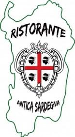 logo_antica sardegna