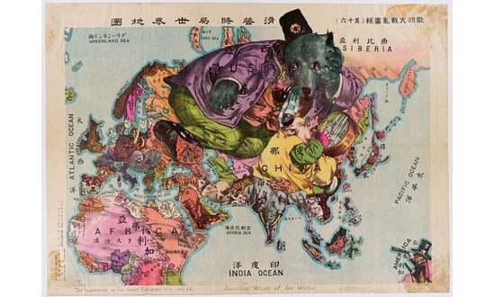 mappa-mondo-1900_(wiki)