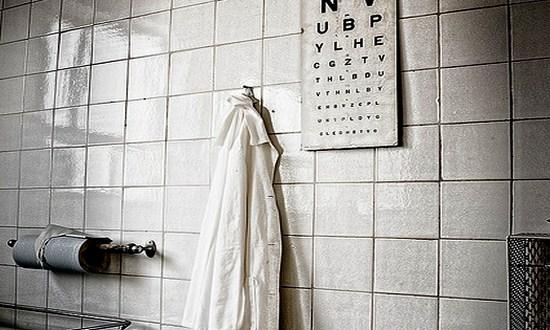 medici sanità ambulatori (alpharios101_2749753040@flickr)