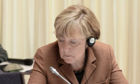 merkel_(eppofficial-cc-by) germania