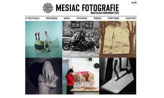 mesefoto2015