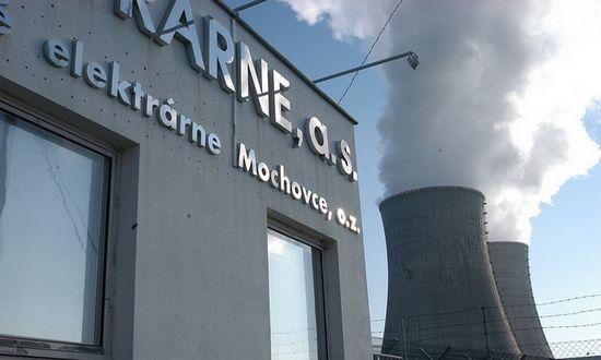 mochovce_(iaea_imagebank-8366286795) elektrarne