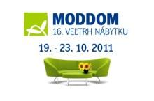 moddom2011