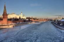 mosca-cremlino-russia_(koraxdc-8281745158)