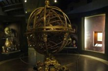 museo-galileo-firenze_(wikimedia)