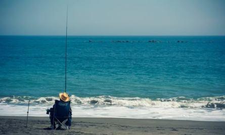 oceano-mare-pesca_pension-terzaet-tempolib